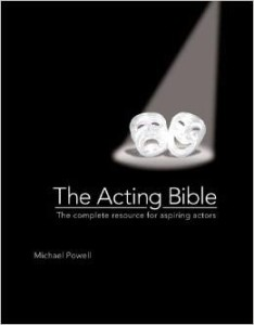 ActingBible
